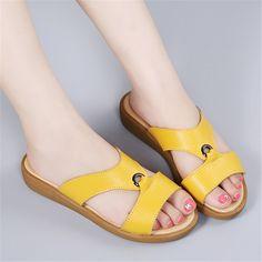 $25.60 (Buy here: https://alitems.com/g/1e8d114494ebda23ff8b16525dc3e8/?i=5&ulp=https%3A%2F%2Fwww.aliexpress.com%2Fitem%2FWomen-Sandals-Women-Flat-Sandals-Shoes-Summer-Leisure-Chic-Beach-Sandals-Slip-On-Round-Toe-Comfortable%2F32705455077.html ) Women Sandals Women Flat Sandals Shoes Summer Leisure Chic Beach Sandals Slip-On Round Toe Comfortable Sandals Flip Flops Shoes for just $25.60