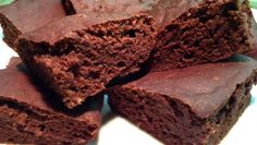 Muffin Topless Rich Chocolate Protein Bars | Muffin Topless