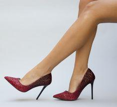Pantofi Bily Grena -  - www.iconly.ro