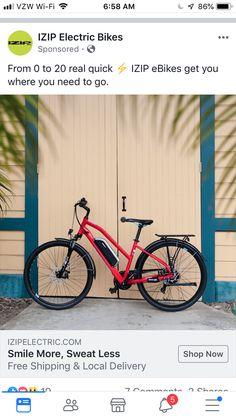 FUJI  Bicycle Road Tri Mountain Bike BMX Frame Racing KEY ID LANYARD FREE SHIP