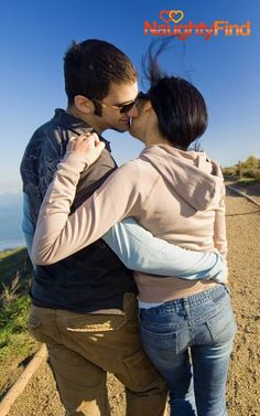 top dating sites for long term relationships