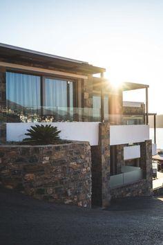 Inspirez-vous de maison de rêve pour créer la votre ! Demandez un devis gratuit et trouvez le meilleur artisan architecte pour faire vos travaux et vous conseiller. #architecte #appartement #maison #devis