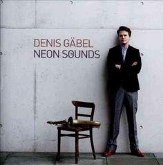 Denis Gabel - Neon Sounds