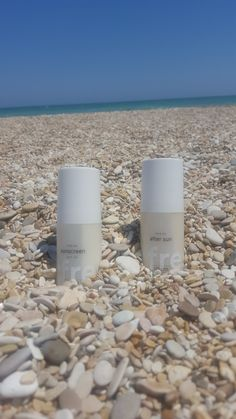 Sunscreen, Pillar Candles, Health And Beauty, Coaching, Vegans, Feel Better, Training, Sun Protection, Candles