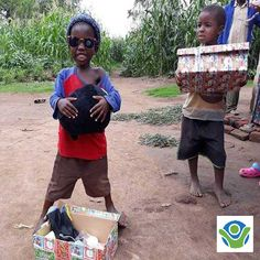 James just kept smiling, he was so happy to wear his new hat and sunglasses he received in his Christmas Shoebox. His parents are extremely grateful to the very kind supporter who sent these gifts. Christmas Shoebox Appeal, Shoe Box, Grateful, Parents, Hat, Sunglasses, Children, Gifts, Dads