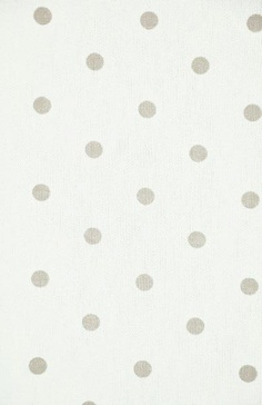 Big discounts and free shipping on Maxwell fabrics. Over 100,000 luxury patterns and colors. Strictly first quality. Sold by the yard. SKU MX-PL1007.
