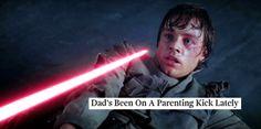 Star Wars Onion Dad Parent.png