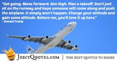 Here is Trump Airplane Quote Ideas for you. Trump Airplane Quote donald trump jimmy carter used to walk off the airplane. Airplane Kids, Airplane Party, High Quotes, Best Quotes, Airplane Quotes, Inspirational Graduation Quotes, Donald Trump Quotes, Airplane Illustration, Really Funny Pictures