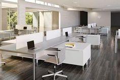 Check out @Versteel, Suite 1093 at @NeoCon! #NeoCon15 #Versteel