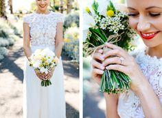 Gorgeous portraits xx Catherine + Zane | wedding | Bellarine Peninsula » Love Katie + Sarah Photography