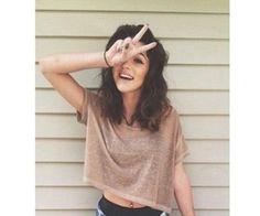 best selfies on instagram zoella - Google Search
