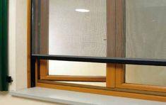 ΑΝΤΙΚΩΝΩΠΙΚΑ ΣΥΣΤΗΜΑΤΑ - kataskevastikh.gr Window Types, Types Of Doors, Net Door, Window Mesh Screen, Window Grill, Mosquito Net, Bedroom Furniture Design, Windows And Doors, Insects