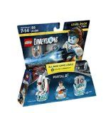 Warner Home Video - Games LEGO Dimensions, Portal Level Pack -  Reviews, Analysis and a Great Deal at: http://getgamesandmore.com/accessories/warner-home-video-games-lego-dimensions-portal-level-pack-mac-com/