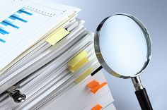 Legal Research Importance and Benefits