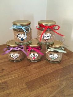 Weight Loss Coin Jar Aids and Motivates Dieting Slimming World / Weight Watchers Healthy Snacks For Diabetics, Healthy Eating, Best Friend Birthday Cards, Coin Jar, Diet Lunch Ideas, Diet Pills That Work, Healthy Living Quotes, Logo Food, Diet Plans To Lose Weight