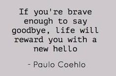 Image result for separation motivational quotes