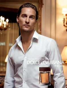 Stick Desodorante The One for Men 75 ml Dolce & Gabbana Dolce & Gabbana, Dolce And Gabbana Fragrance, Pretty People, Beautiful People, Best Mens Cologne, Celebrity Branding, Texas Man, Discount Perfume, Best Fragrances