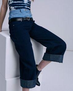 Close up  #denim #denimlovers #denimondenim #doubledenim #jean #jeans #style #fashion