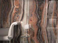 Blueprint ceramics ltd bpceramics on pinterest the vantage porcelain collection is joined by gemstone a wall cladding range of ceramic slabs malvernweather Image collections