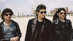 The Wolfpack, a documentary by Crystal Moselle, tells the tale of the Angulo brothers, raised in isolation, sustained by movies