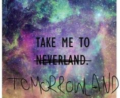 #edm #tomorrowland seriously. I want to make this into a shirt.