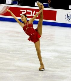 Nick Verreos Attends the World Figure Skating Championships in Los Angeles   LUUUX