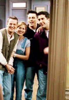 friends tv show - Cartoons about you searching for. Friends Tv Show, Tv: Friends, Friends Cast, Friends Moments, Friends Series, I Love My Friends, Friends Forever, Friends Season 1, Matthew Perry