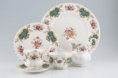 Month of April things  | plates bowls serving items tea coffee other tableware giftware
