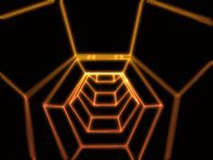 Surrogate Self - Hexagon*VORTEX [ by Surrogate Self ]