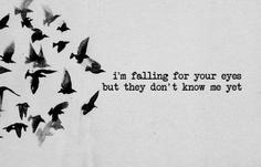 """Kiss Me."" by Ed Sheeran"