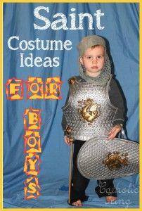 saints costumes games