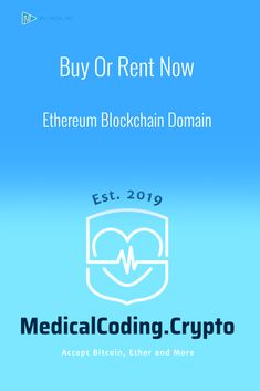 bitcoin vertė rupijų)