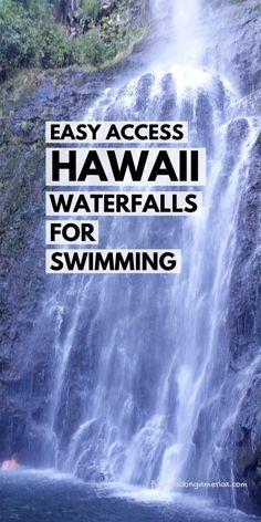 Us Beach Vacations, Beach Vacation Spots, Hawaii Vacation, Vacation Ideas, Vacation Places, Hawaii Travel Guide, Maui Travel, Travel Destinations Beach, Travel Tips