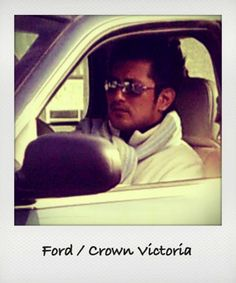 Ford crown victoria Food Truck, Ford, Victoria, Trucks, Crown, Corona, Mobile Food Cart, Truck, Food Trucks