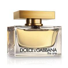 Dolce & Gabbana The One Eau de Parfum Spray 2.5 fl. oz. Women SEE DETAILS