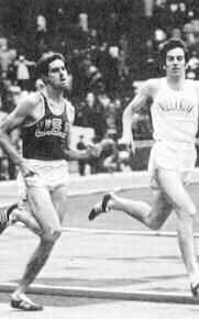 Steve Prefontaine, Track And Field, Cross Country, Running, Adventure, Celebrities, Sports, Keep Running, Hs Sports