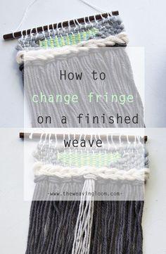 f785ca84ba Ashford Weaving Starter Kit