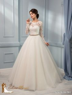New Wedding Dresses Simple Romantic Beautiful Ideas Western Wedding Dresses, Modest Wedding Dresses, Bridal Dresses, Wedding Gowns, Bridesmaid Dresses, Tulle Wedding, Wedding Bride, Rustic Wedding, Wedding Ideas
