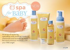 BeautiControl - BABY - New!!