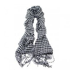 Plaid Colorful Polyester Long Scarves and Wraps Wholesale