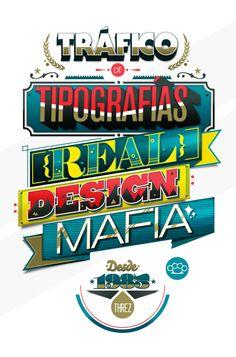 Daily Inspiration #1163   Abduzeedo   Graphic Design Inspiration and Photoshop Tutorials