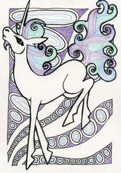 purple-unicorn-717x1024.jpg