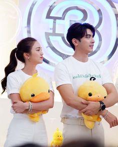 Thai Drama, Dramas, Asia, Pictures, Korean Couple, Steam Room, Photos, Drama, Grimm