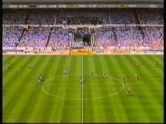 fa cup final kick off time nz