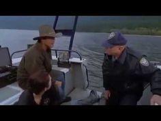 Além Do Lago Ness. Filmes completos dublados. Filmes de açao completos d...
