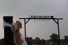 Ranch, Barn, Guest Ranch, Converted Barn, Barns, Shed, Sheds