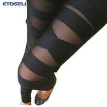 Get Great Fitness Wear Here!  Fashion Leggings Mesh Womens Leggins 2017 Sexy Halloween Gothic Legging Slim Black Punk Rock Elastic Bandage Femme Pants     Follow Us For Great Workout Clothes     FREE Shipping Worldwide     Get it here ---> http://workoutclothes.us/products/fashion-leggings-mesh-womens-leggins-2017-sexy-halloween-gothic-legging-slim-black-punk-rock-elastic-bandage-femme-pants/    #leggings