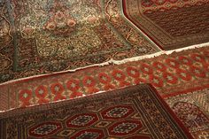 Beach And Beyond Carpet And Rug Cleaning , We are conveniently located and provide the best Rug Cleaning Virginia Beach Va and around Norfolk, Chesapeake, and Hampton Roads. We are licensed carpet cleaners and have some of the best deals around. Contact us today for great service and great price.