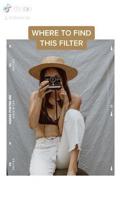 Vsco Photography, Photoshop Photography, Photography Women, Creative Photography, Best Photo Poses, Photo Tips, Creative Instagram Stories, Instagram Story Ideas, Creative Photoshoot Ideas