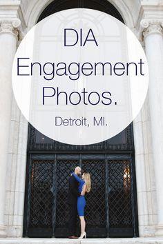 © Rachel Dwyer Photography  # #dia #detroit #engagement #shoot #photography #detroitinstituteofthearts #institute #arts #engagementphotography #poses #ideas #inspiration #michigan #love #couple #engagementshoot #engaged #photos #racheldwyerphotography